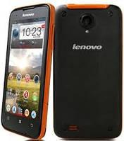 Защитная пленка для Lenovo S750, 2шт