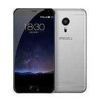 Защитная пленка для Meizu Pro 5 2шт