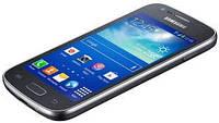 Матовая пленка для Samsung ACE 3 S7270