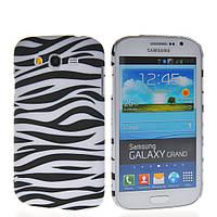Чехол Samsung Galaxy Grand Duos i9080 i9082, QG357