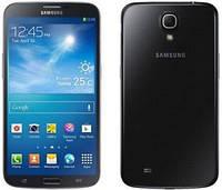 Матовая пленка Samsung G355H Galaxy Core 2 5шт