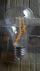 Світлодіодна лампа Ledex 4W 4000K Filament