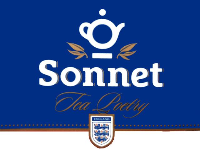 Чай пакетований Sonnet