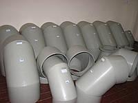 Системы вентиляции для агрессивных сред РР 400-V