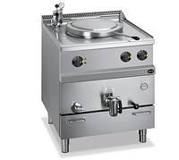 Электрический пищеварочный котел Apach APKE-77 объемом 50 л