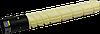 ТОНЕР-КАРТРИДЖ ЖЕЛТЫЙ (Yellow) для Konica Minolta bizhub C220, C280 (TN216Y), совместимый