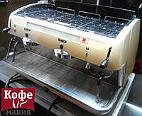 Диагностика профессиональных кофемашин (кофеварок)
