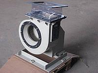 Система вентиляции полипропилен РР 630-N