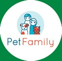 Pets Family - ми дбаємо про вашу хвостату сім'ю