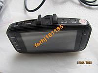 Видеорегистратор GS 8000L FullHD new