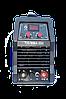 ГОРИЗОНТ інверторний зварювальний апарат ИСА-200Т