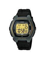 Мужские часы Casio HDD-600G-9AVEF