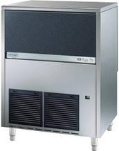 Ледогенератор Brema CB 840 W (кубик)