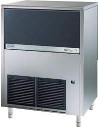 Ледогенератор Brema CB 840 W (кубик), фото 2