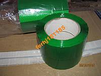 Скотч WinnerPack 45мм*200м зеленый