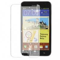 Матовая пленка Samsung Galaxy Note i9220,F29.1 5шт