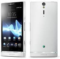 Защитная пленка для Sony Xperia S LT26, F107 5шт