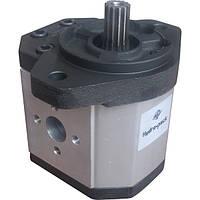 Гидравлический насос с зубчатой передачей - 30A25X236H