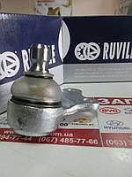 Шаровая опора Geely CK/CK2 Ruville