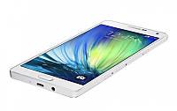 Защитная пленка для Samsung Galaxy A8, F611 3шт