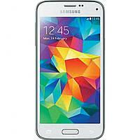 Защитная пленка для Samsung Galaxy S5 mini, F614