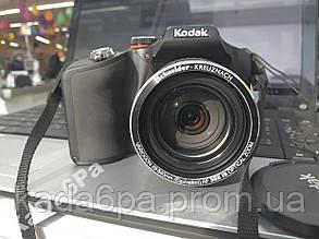 Фотоаппарат Kodak Z990 б\у