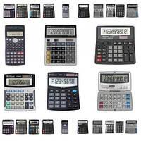 Калькуляторы Brilliant, фото 1