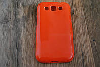 Чехол Samsung Galaxy S3 mini I8190, G559