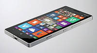 Защитная пленка для Nokia Lumia 930, 2шт