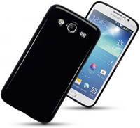Чехол Samsung Galaxy Mega 5.8 i9150 i9152, QG482