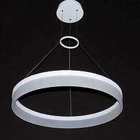 Люстра светодиодная Horoz Electric Mодерн LUX-535006
