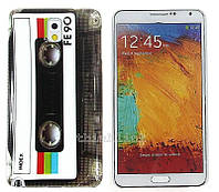 Чехол для Samsung Galaxy Note 3 N9000, QG972