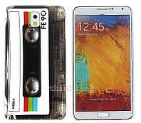 Чехол для Samsung Galaxy Note 3 N9000, QG972