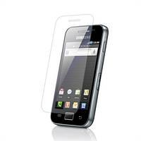 Матовая пленка для Samsung Galaxy ACE S5830