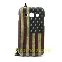 Чехол Samsung Galaxy Ace 3 Duos S7272, G713