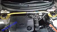Растяжка передних стоек ВАЗ 2110 2111 2112 инж.