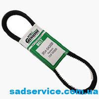 Ремень привода шнека для снегоуборщика MTD 611 D, E 640 F, E 740 F