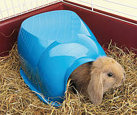 Savic КОКОН (Cocoon) домик для грызунов, пластик