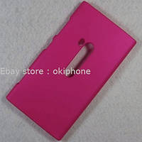 Пластиковый чехол для Nokia Lumia 920, QN71