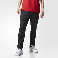 Спортивные брюки мужские Adidas Originals ID96 AY9259
