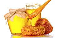 Куплю мед дорого