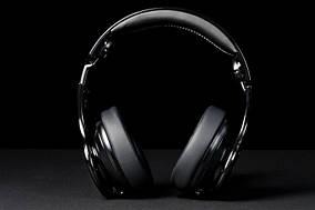 Наушники SMS Audio STREET by 50 Pro Performence