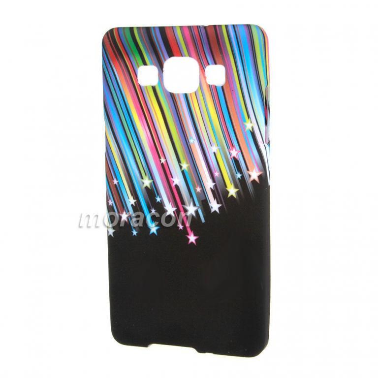 Пластиковый чехол Samsung Galaxy Grand I9082, E11