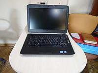 Б / У Ноутбук Dell E5420 i5,4Gb,250Gb , фото 1