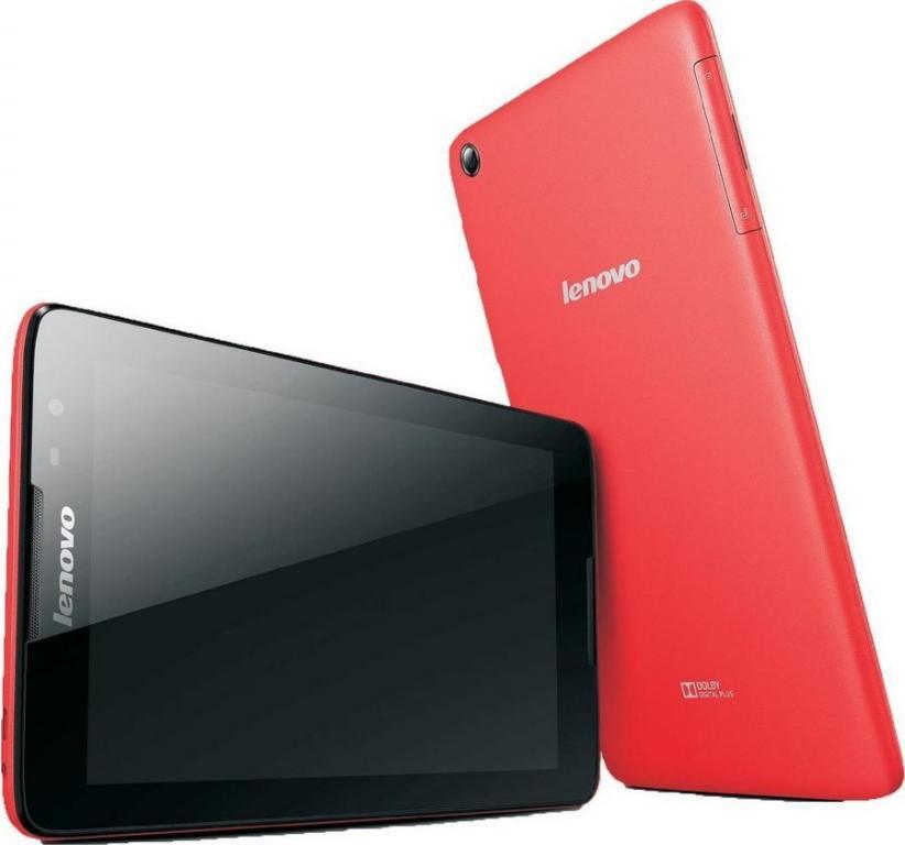 Захисна плівка для Lenovo A5500, F271