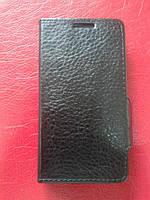 Чехол книжка для Oppo U705