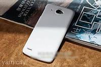 Пластиковый чехол для  Lenovo S920, qR180