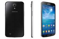 Матовая пленка Samsung Galaxy Mega 6.3 I9200, 2шт
