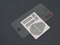 Стекло защитное для Apple iPhone 4 4s