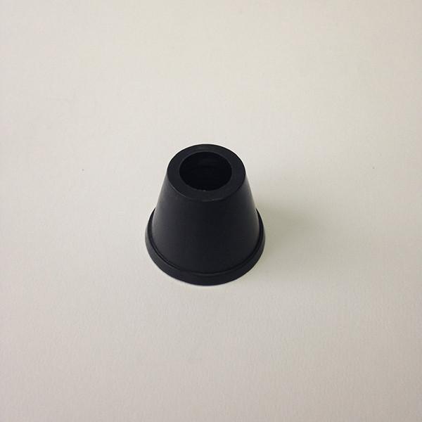 Силиконовый уплотнитель для чаши